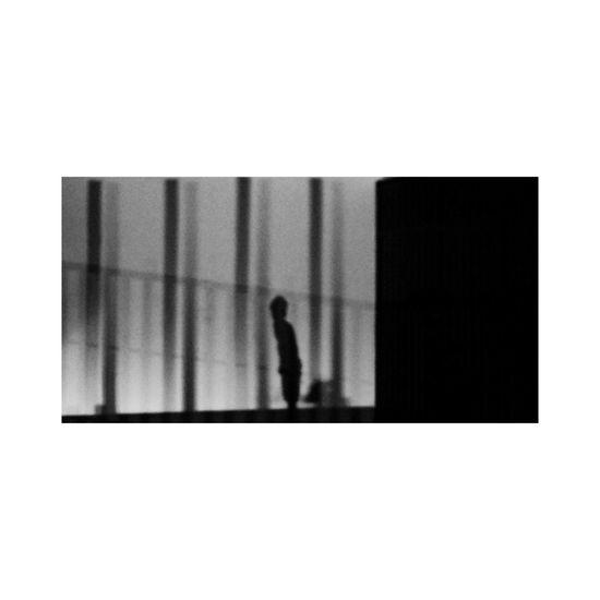 Little boy Studio Shot White Background Copy Space Indoors  Shadow Close-up The Street Photographer - 2018 EyeEm Awards