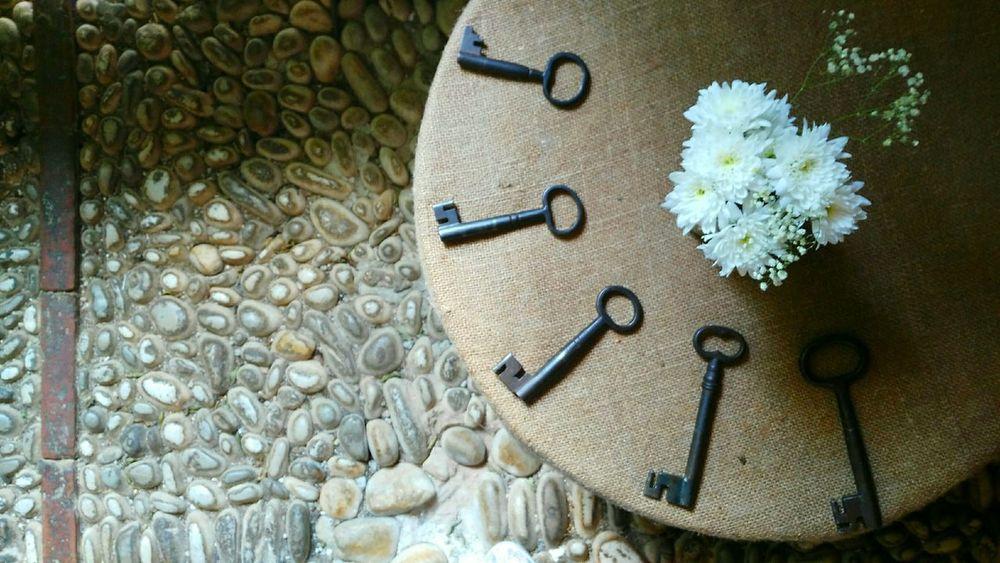 Agritourism Baglio Don Bartolo San Vito Lo Capo Artwork By Me Baglio Sicilia Keys Lovely Place