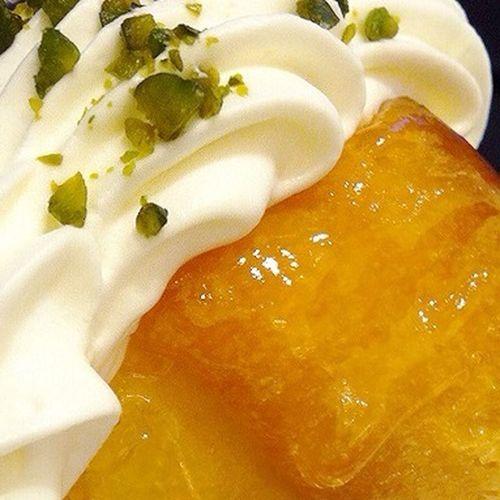 Cakes Sweet Enjoying Life Sabaran