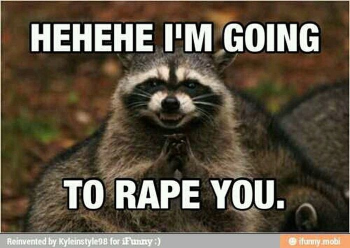 this reminds me of Lesly xD