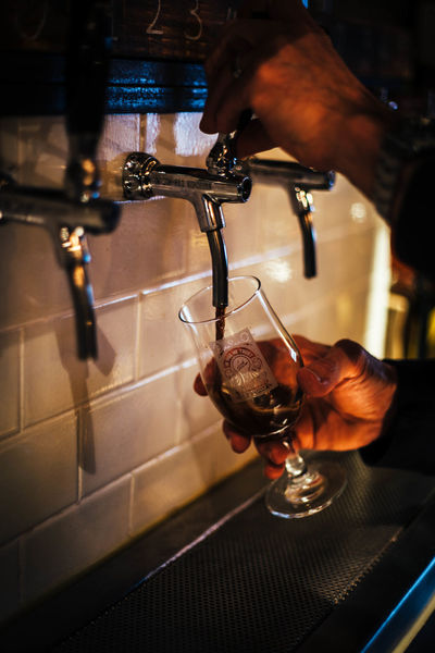Beer Beer Beers Beersnob Beergeek Craftbeer Craft Drinks! Drink Ale Stout Stoutbeer