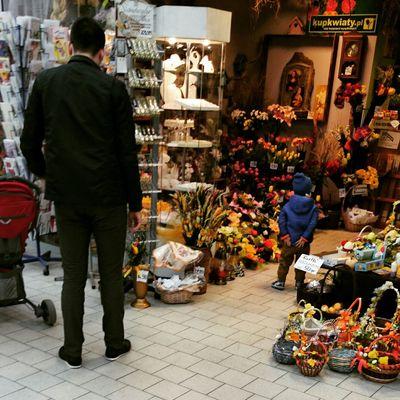 Jastrzębie - Zdrój Shop Wow!!😋 Kids Being Kids