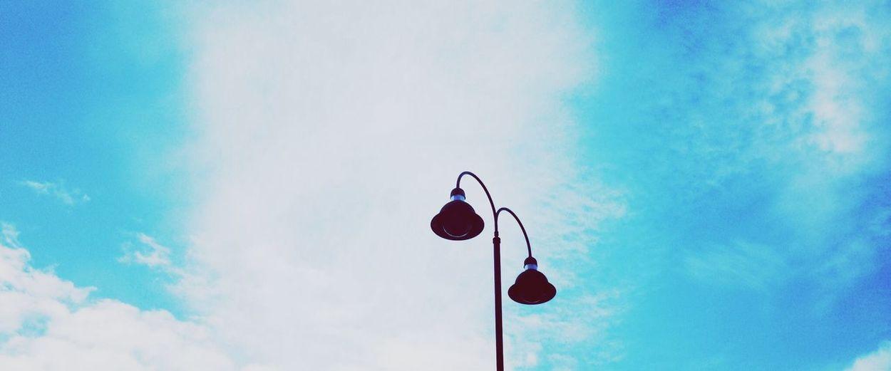 Sky_collection Streetlamp Clara Filter Justgoshoot