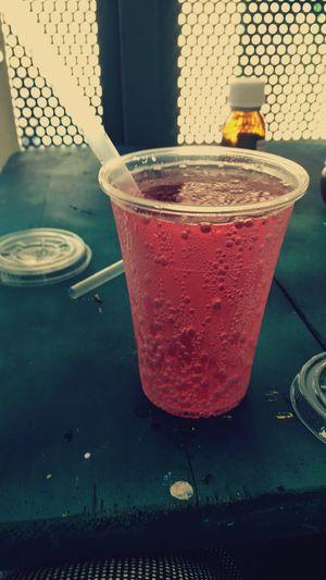PurpleDrank DirtySprite Purple High Lean Codeine Purple Texas Tea Sippin