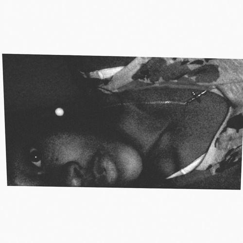 Amo las fotografias en blanco y negro ❤ Enjoying Life
