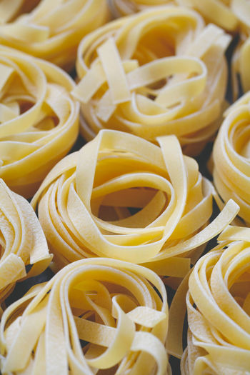 Backgrounds Close-up Day Food Food And Drink Freshness Full Frame Indoors  Italian Food No People Yellow
