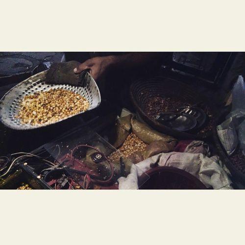 ChannaGaram Mix MixPeshawri MongPhali GurwaliMongphali Lala Rehri Besthogaya