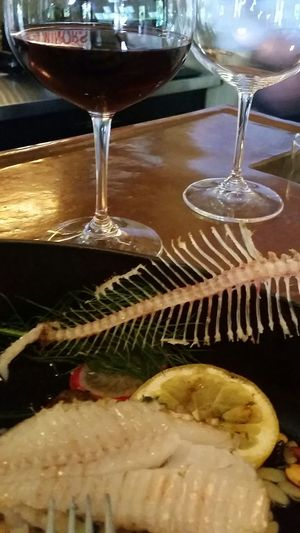 My Country In A Photo Sand Dabs Wonderful Food Taste Respect For The Good Taste Fish happy Recipe A Neighborhood Kitchen