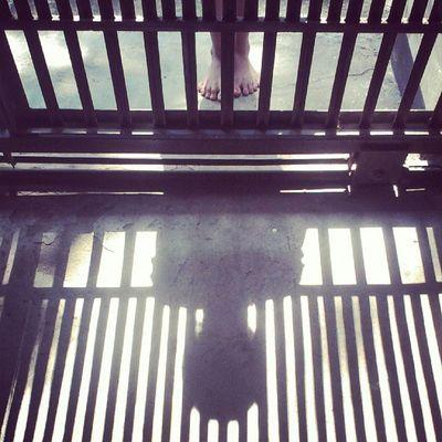Instadhaka Instamood IGDaily Instago Instabatam Instagramhub Shadowhunter Shadows Light Pattern Kazi Tahsin Agony Agaz Apurbo Instadhaka Dhaka Bangladesh