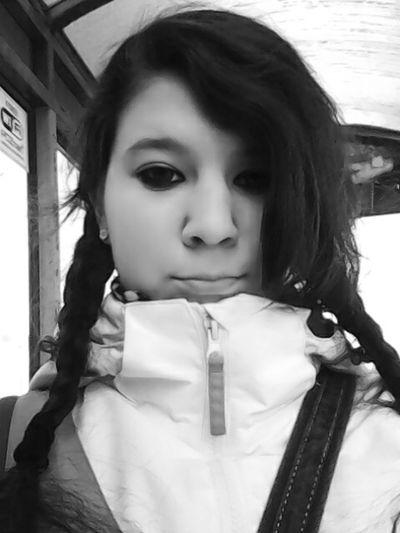 Czasem moje życie nie działa tak jak powinno :-( Ciezko Smuteczek Hmm But Selfie