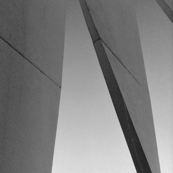 Helix Architecture Building Exterior Built Structure Geometric Shape Modern