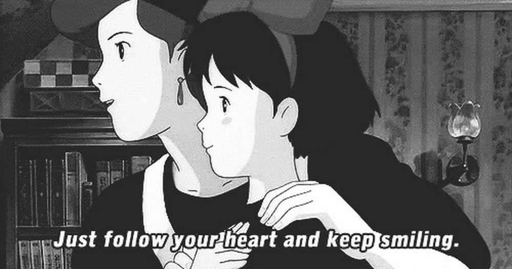 Exactly Keepsmiling Followyourheart