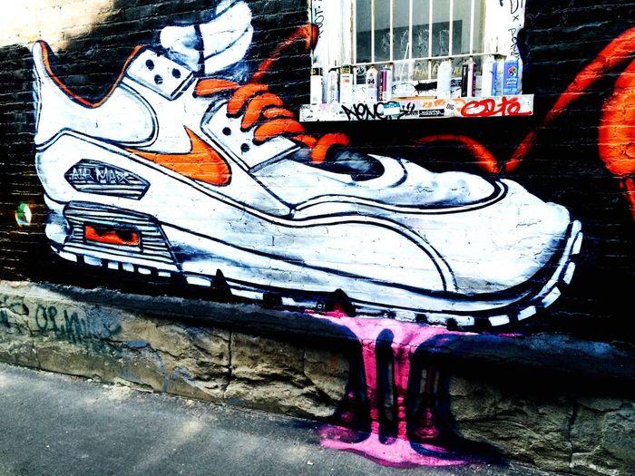 Collected Community Urbanlifestyle Cityofsalt Saltycity Utah Streetart/graffiti Community Art Nike JustDoIt