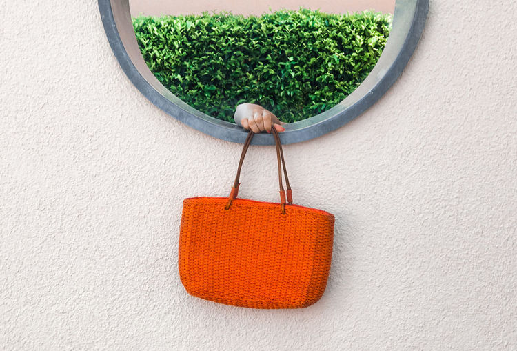 "Bag Bush Citylife Close-up Freshness Growth Hand Handbag  Hanging Holding Holding Hands Looking Through Minimal Minimalobsession Nature On Your Doorstep Orange Color Outdoors Part Of Round Still Life Urban Geometry Urban Lifestyle Urban Nature Wall Woman ""abstract Interpretation of a watermelon"" The Great Outdoors - 2017 EyeEm Awards EyeEm Selects Sommergefühle Fresh on Market 2017 Mix Yourself A Good Time Fashion Stories Colour Your Horizn Colour Your Horizn"