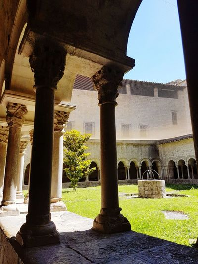 Girona 2 City
