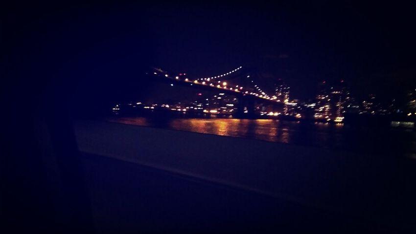 #NYC #Manhattan #PerfectView