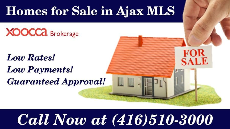 OOCCA offering best home for sale in ajax city with low Payments. http://bit.ly/2cxD2Aj Homes For Sale In Ajax Mls Homes For Sale In Toronto Mls Listings In Pickering And Ajax Toronto Homes For Sale Vaughan Mls Listings First Eyeem Photo