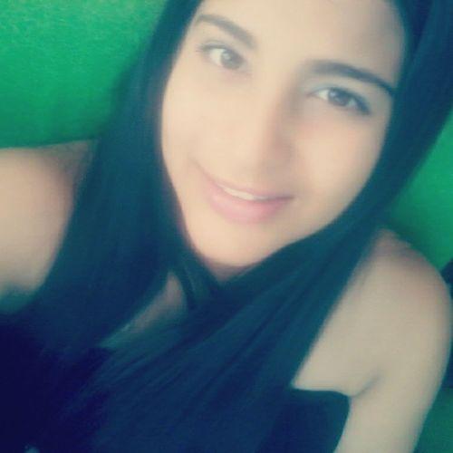 La Bella Y La Bestia.. 👏🎧🎶