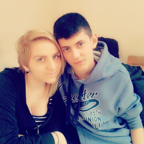 Škola.Ivan :) School Friend