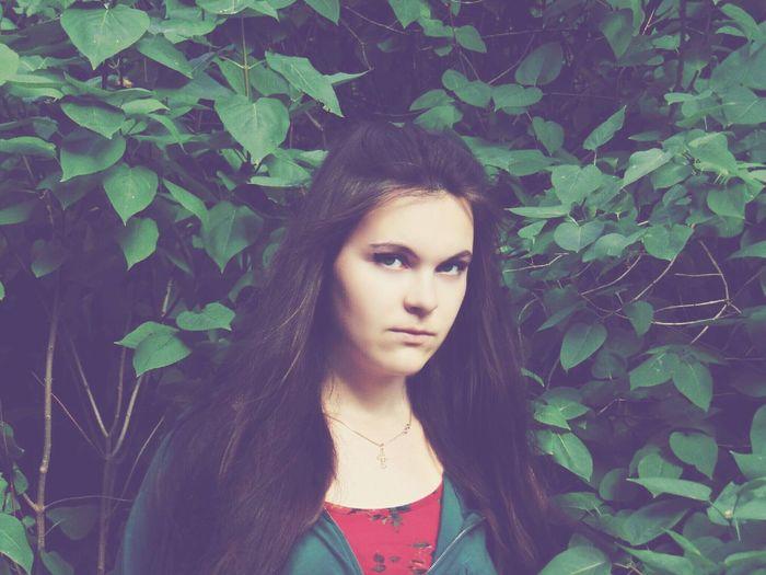 Рязань Солотча РоссияCheese! Hi! Enjoying Life Taking Photos Hello World Relaxing Green Green Color Forest Faces Of EyeEm Summer прогулки Природа Narure Walking That's Me