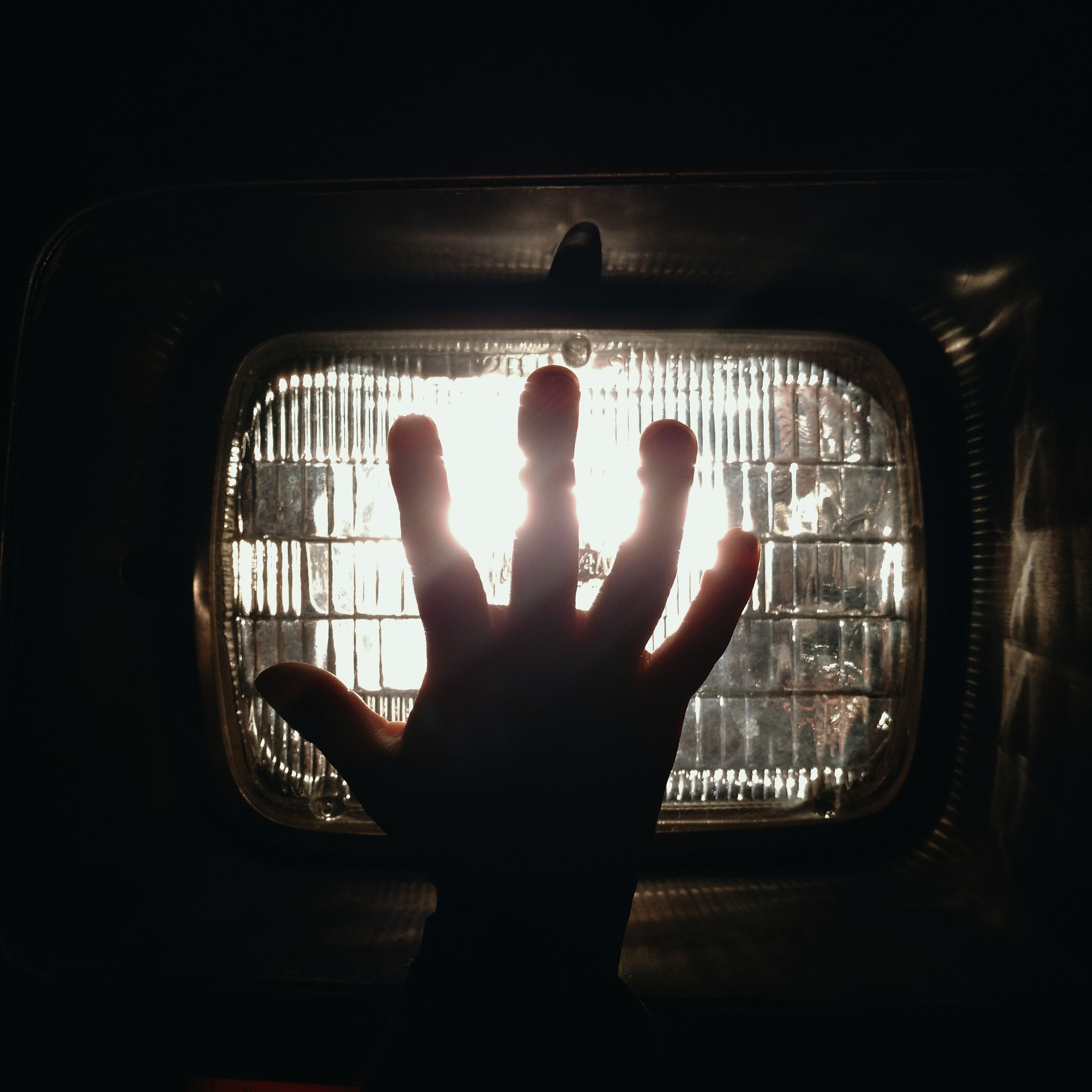window, one person, real people, indoors, rear view, human body part, human hand, day, adults only, people, adult