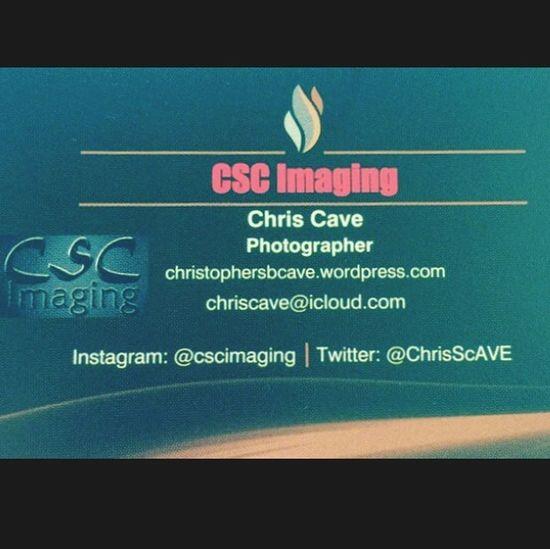 Cscimaging Camera Shutter Capture PHOTOGRAPHER