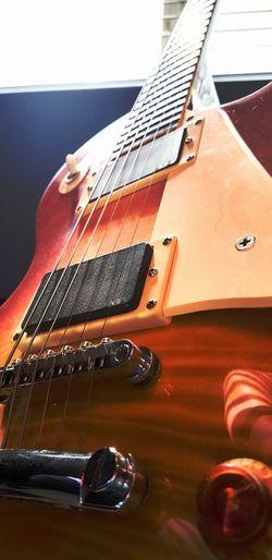 Guitar Guitars