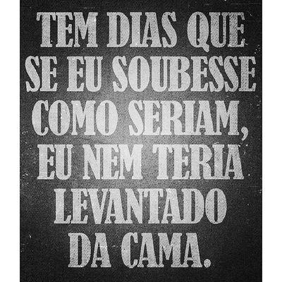 Bom dia pra quem é de bom dia !!! Fato Sim Riodejaneiro Brasil kkkk entaotoma entaovai goodvibration morning