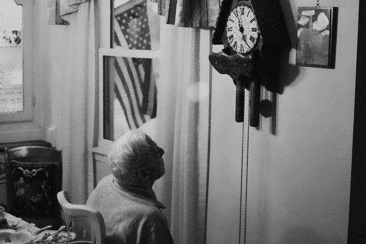 Live a good life and treasure your time. Elder wisdom EyeEm Analog 35mm Eye4photography  Film Is Not Dead EyeEmBestPics EyeEm Best Shots Film Photography Film People Blackandwhite Life Live