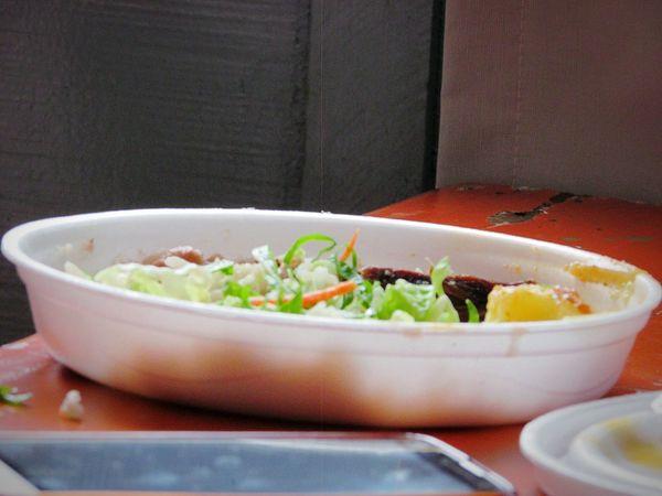 Bowl Appetizer Mexican Food Close-up Food And Drink Salad Bowl Noodle Soup Prepared Food Chopped Vegetable Soup Soup Bowl Stew Served Served Served Served Served Pita Bread Greek Salad Greek Food Noodles Ramen Noodles Spring Onion Feta Cheese DIP Hummus Chopsticks Greek Culture Chick-pea Shrimp