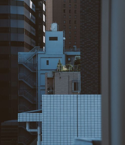 TOKIO | AUGUST 2018 Constantinschiller Nikon Nikonphotography Nikonphotographer Nikon D850 Tokyo Tokyo,Japan Japan Japan Photography Japanese  Japanese Style Illuminated Sky Architecture Built Structure Building Exterior Office Building Skyscraper High Rise Infrastructure Tall - High Skyline Tower Settlement Building Cityscape Urban Skyline Financial District  Building Story Tall