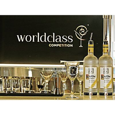 Word Class is annual competition hosted by Diageo Reserve to find the world's best bartender. 👌🌟🍸🌐 Worldclass Worldclasscompetition2015 Diageo Reserve Best  Competition Talent Experience