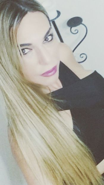 Checkout my website at... Live, Love, Laugh Healthylife Beautiful Eyes Beautiful Girl Selfieoftheday Fashionblogger Sexy Girl That's Me Fashion&love&beauty Stylish