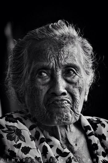 """ kerutan perjalanan hidup "" First Eyeem Photo Humaninterest HUMANITY"