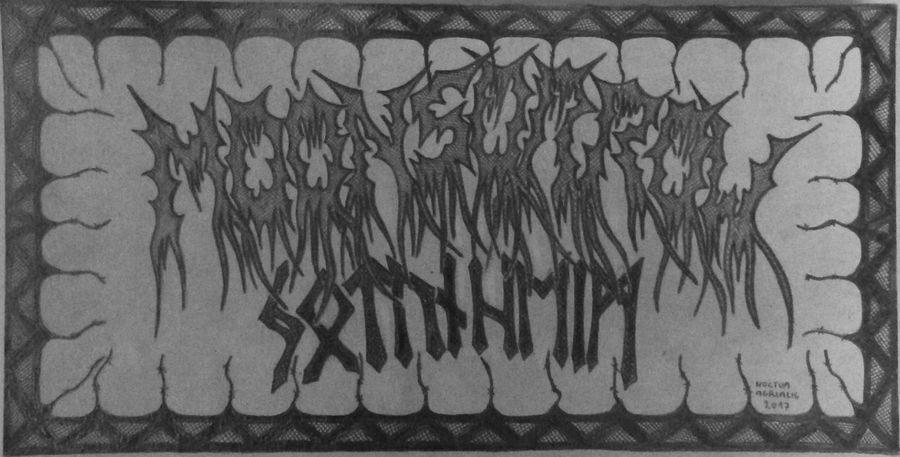 favorite song from this band from Finland B&W Pictures Jotunheimen My Art, My Soul... Drawing My Philosophy Font Metal Music My Art Mythology No People Pagan Pagan Religion Pencil Art Pencil Drawing Runes Underground Art