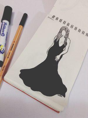 Art, Drawing, Creativity Lauren Jauregui Fifthharmony Drawing Taking Photos