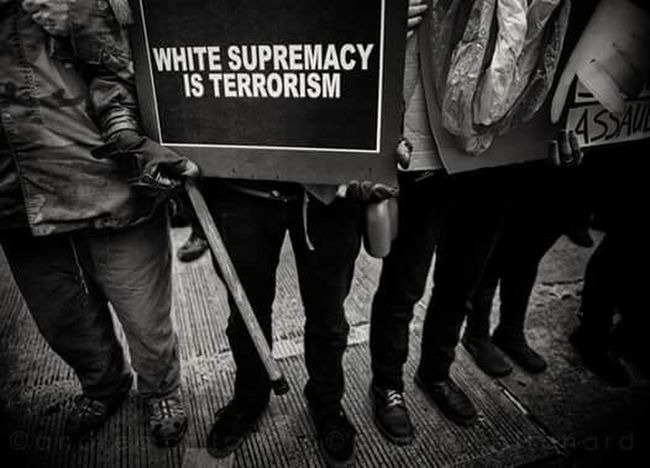 Washington DC. January 20, 2017 Inauguration Day Protest Photojournalism Washington DC Protest Blackandwhite Bw_collection