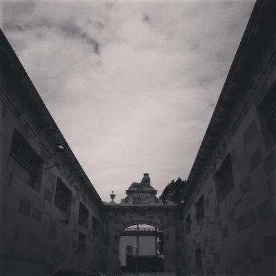 Arquitectura ? Arquitectura CelayaGto Mexico MyPhotography blackandwhite like