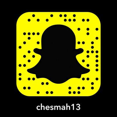 Add me on Snapchat Snapchatme Snap Me FollowMeOnInstagram&on Snapchat @ Chesmah13 I Choosehappiness Don't Worry Be Happy Follow Followme Follow_me Positive People Positive Attitudes Are Attractive Staypositive Be Happy Friends Friendship Love @ Chesmah Ayoki Enjoy Life Living The Good Life Awesomeness