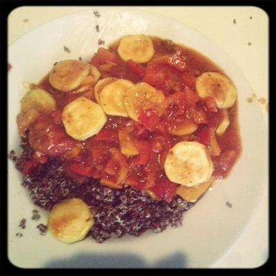 Essen ohne Instagram. No. 39