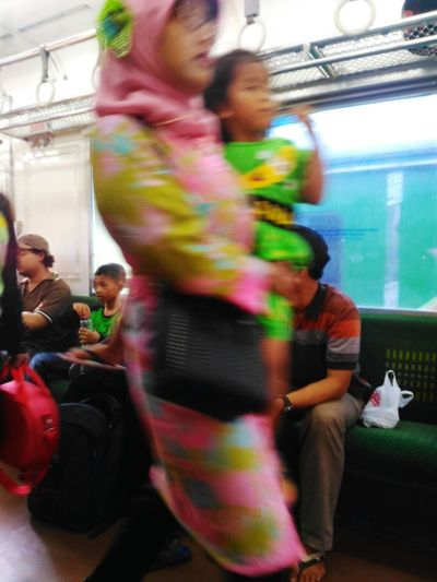 snapshot child on train Streetphotography Snapshot Of Life ClashOfColors Street Photography Press For Progress Humaninterest Humanphotography Train Transportation Blurred Motion Lifestyles People Enjoyment Arts Culture And Entertainment Multi Colored Child Togetherness Day EyeEmNewHere