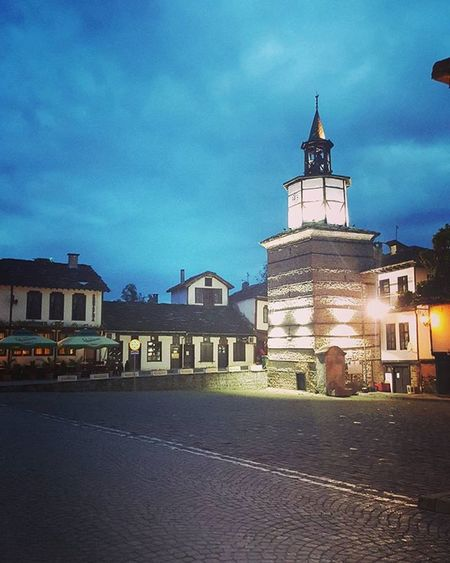 Center Tryavna Bulgaria Allbulgaria Mybulgaria Night Travel Travelingram lovelife @mybulgaria @allbulgaria