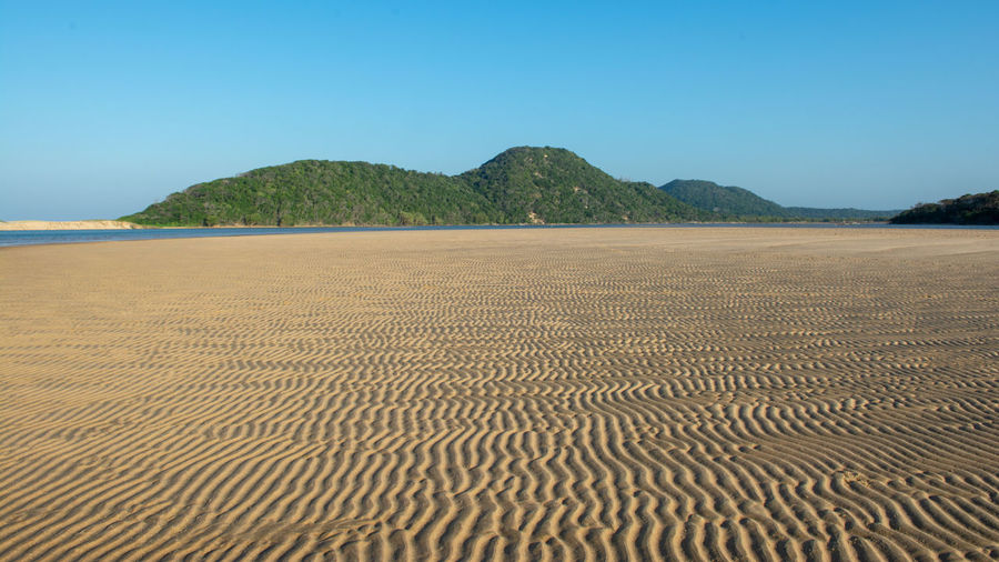 Kosi Bay mouth Kosi Bay Landscape_Collection Patterns In Nature Tranquility Beach Estaury Greenery Hill Landscape Lush Lush Foliage Mountain Pattern River River Mouth Sand Sea Tranquil Scene
