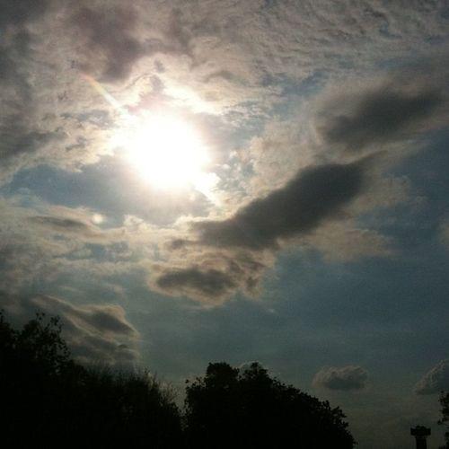 Cloudporn Sky_collection