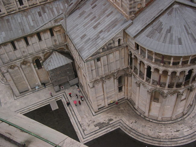 Leaning over - little people! Architecture Building Exterior Showcase April Cathedral Eye4photography  EyeEm Best Shots EyeEm Gallery Famous Place From My Point Of View From The Rooftop From Where I Stand Halfcenturytraveller History Holiday Looking Down Pisa Pisa Tower Tourism Travel Travel Destinations Travel Photography Travelgram Traveling Travelling Vacation