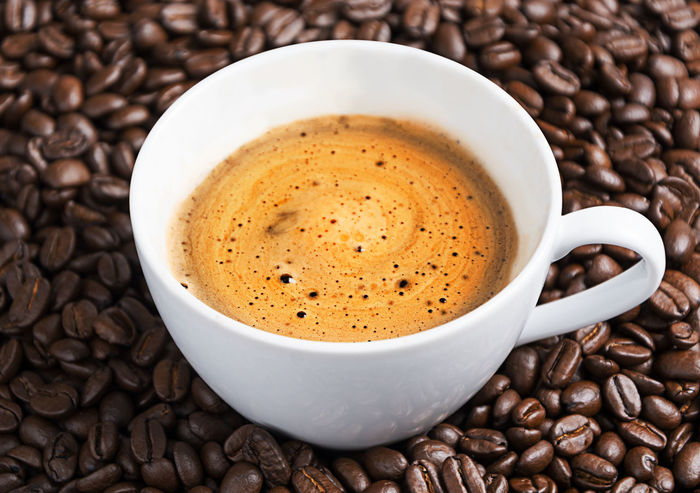 Food and drink Aromatic Backgrounds Breakfast Brown Cafe Caffeine Cappuccino Close-up Coffe Coffe Time Cup Drink Espresso Food And Drink Hot Drink Milk Mocha Morning Organic Reataurant Refreshment Roasted Coffee Bean Routine Sweet Wake Up