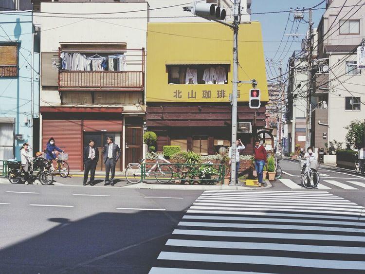 東京 日本 Streetphoto Building Holiday Walking Around EyeEm Gallery City View  The Places I've Been Today