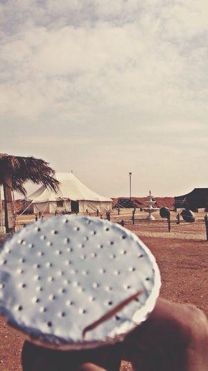 Camp Shesha مخيم Good Morning صباح_الخير