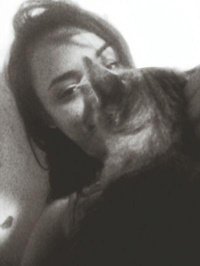 Bom dia Mycat Minie ♡♡