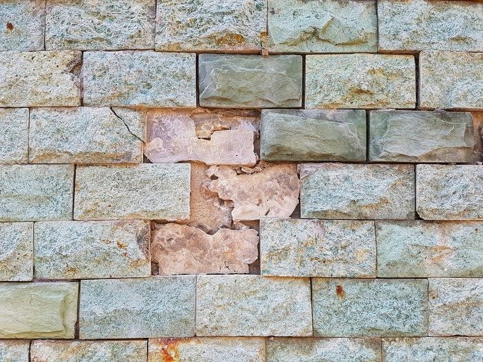 wall - building feature